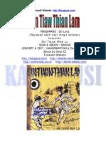 SinTiawThianLam-DewiKZ-TMT