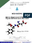 64030509-Bai-Giang-Phu-Gia-Thuc-Pham_2.pdf