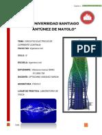 informe de laboratorio n°5 de fisica 3