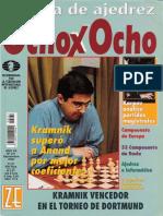 Ocho+x+Ocho_221.pdf