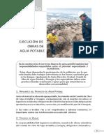 Procedimiento de Construccion Agua Potable.docx