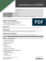 Plano de Curso - Solucoes de CFTV.pdf