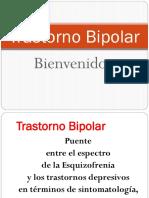Trastorno Bipolar.pptx