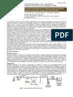 2006-E-051.pdf