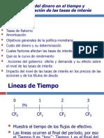 4-5 Valor Del Dinero en El Tiempo 01-03-2017