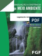 apostila FGF_Legislação Ambiental.pdf
