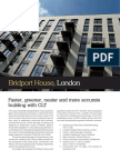 Bridport Factsheet en Light1