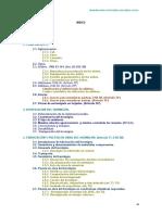 Manual completo de materiales de construcción [Ing. María González].pdf