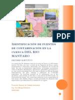 resumen_ejecutivo_rio_mantaro.pdf