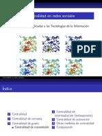 centralidad (1).pdf