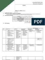 Sillabus Estadistica Descriptiva Junio-Agosto