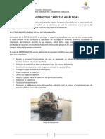 Pavimentos - Cuaderno de Trabajo Proceso Base Pav