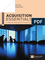 Acquisition Essentials.pdf