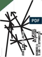 d14 Map Kassel