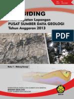 Buku 1 Bidang Energi - Prosiding Hasil Kegiatan 2013_PSDG.pdf