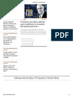 2d2Internacional - Diario Financiero