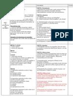 FINES - Filosofia - 2013.pdf
