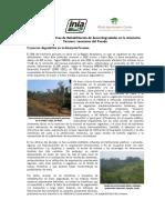 Revision de iniciativas.pdf