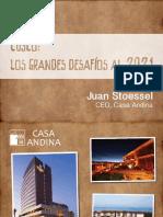 Juan Stoessel - Cusco Al 2021[1]
