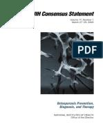 2000 Osteoporosis 111 PDF