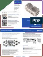 M03-006_RevF_NC4000_Brochure_17x11.pdf