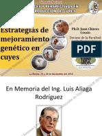 PhDChávez.pdf