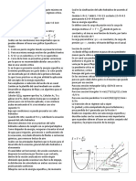 guia de hidraulica dos.pdf