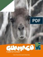 Libro Guanaco