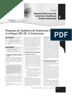 programa auditoria existencias.pdf