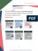 Reglas_Netiqueta (1)