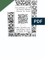 Paracelso_T_L_art_d_alchimie.pdf