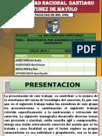 Diapositivas Contracionyretraccion 141206190937 Conversion Gate01
