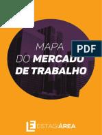 Mapa-Mercado-de-Trabalho.pdf