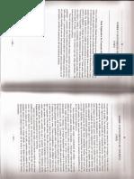 Cap16, Breve Contribuições, Bibliografia (1)