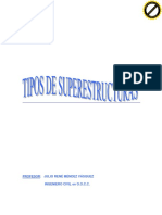 271504995-03-Tipos-de-Superestructuras.pdf