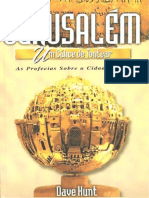 JERUSALÉM - UM CÁLICE DE TONTEAR.pdf