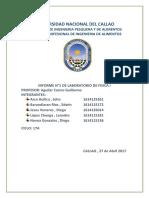 INFORME-DE-FISICA (101)