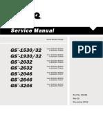 96316.pdf