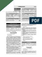 D.S. N° 009-2014-IN.pdf