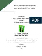 4 antecedente.pdf