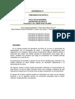 Informe 6 Final