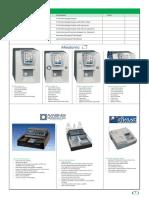 instrumentation.pdf