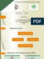 316440352-referat-gangguan-gerak-bola-mata.pptx