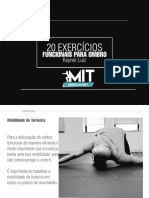 20 Exercicios para Ombro.pdf