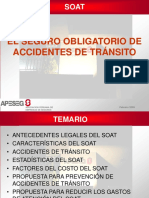 transito soat.ppt