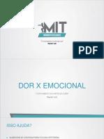 Dor x Emocional - Diagramado (1).PDF-1