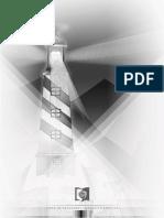LIBRO-PROGRAMAS-ESC-SAB-2016 (1).pdf