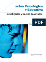 Rv Psi Educa