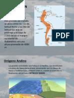 Vulcanismo en la Cord. Andes.pdf