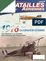 Batailles Aeriennes 077 2016-07-09